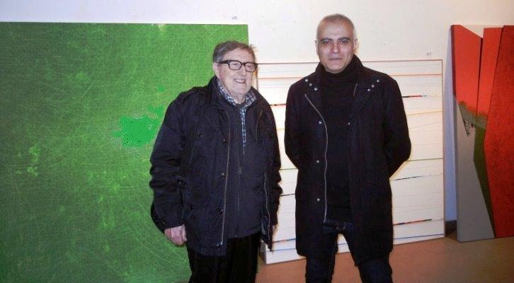 Salvador Monto - Joan Genoves - copia (2)