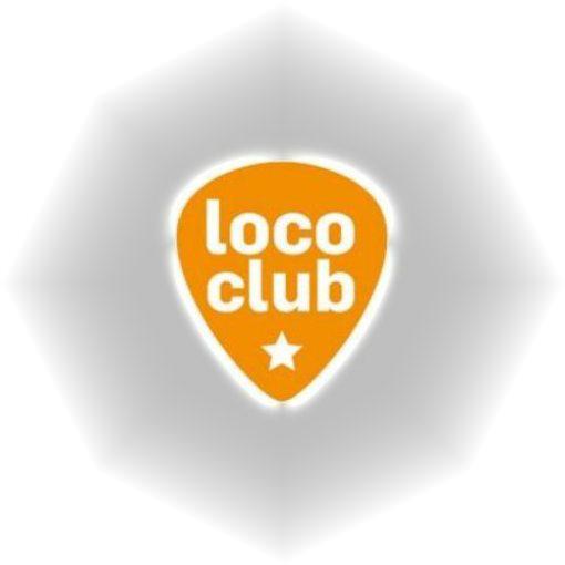 loco-club-11