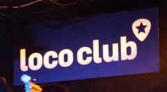 loco_club_cab