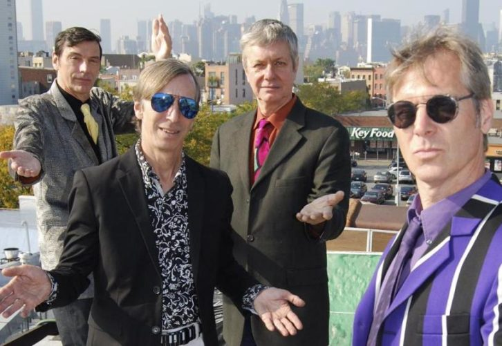 logo-THE-FLESHTONES