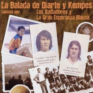 11. La Balada de Diarte y Kempes