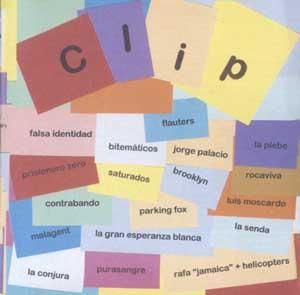 5. Clip