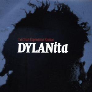 9. Dylanita - a