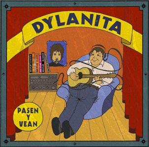 9. Dylanita - a0