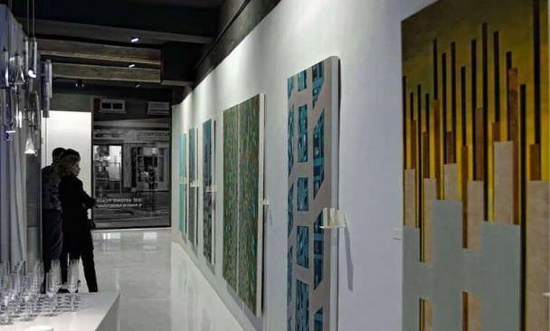 Foto_fernandoRincón_Jose´Antonio Picazo expo Onestudio