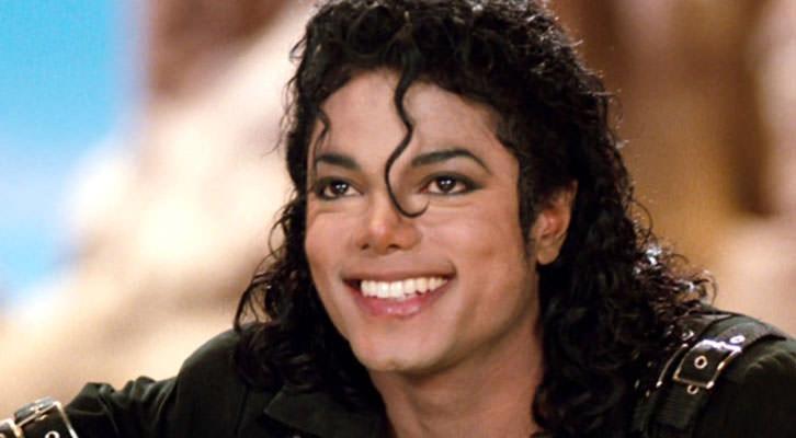 Michael Jackson, a quien Casino Cirsa rinde tributo.
