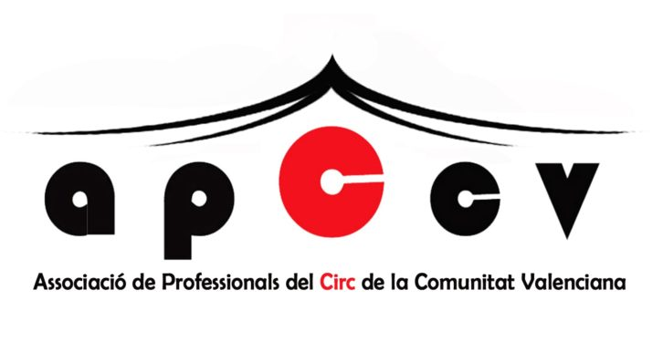 Logotipo de la APCCV.