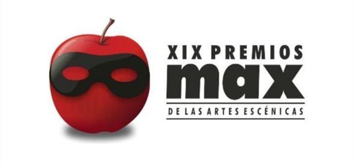PREMIOS MAX. MAKMA