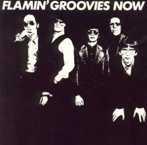 groovies - now
