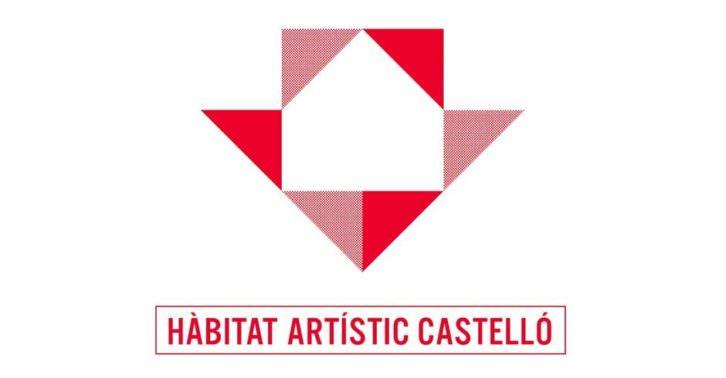 Convocatoria-BECAS-HABITAT-ARTISTIC-CASTELLO