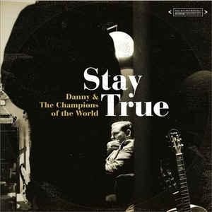 5. Stay true