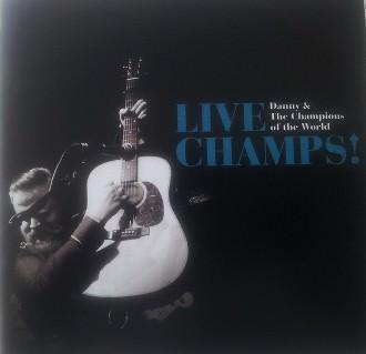 6. Live Champs
