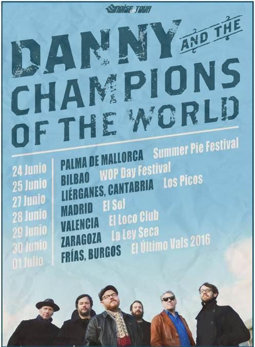 danny-champions-gira-2016