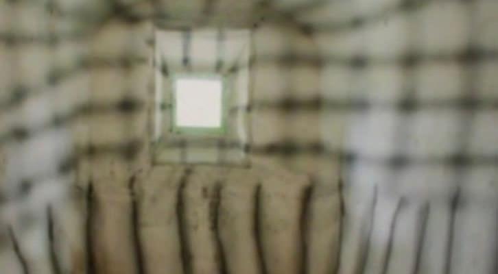 Imagen del video de Néstor Navarro sobre ArteSantander 2016.