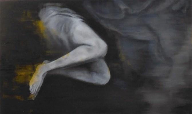 Obra de Josep Tornero.
