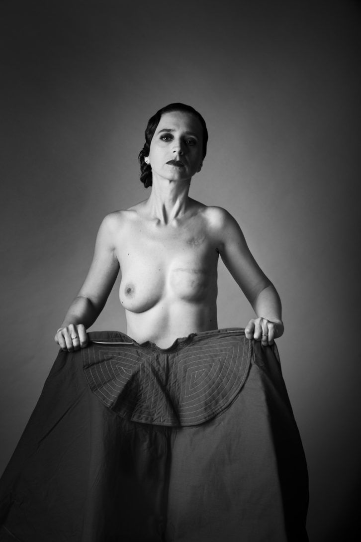 Fotografía de Toni Balanzà. Imagen cortesía del autor.