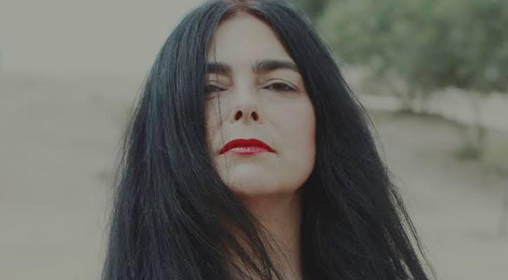 Ana Béjar_Marine de Lafregeyre I 1