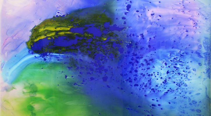 9º Premio de pintura Ciudad de Badajoz