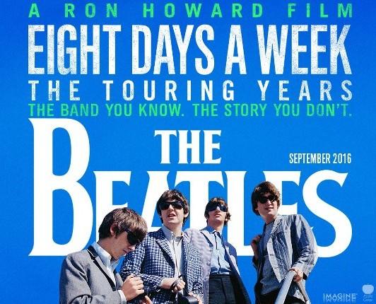 The-Beatles-Eight-Days-A-Week-ron-howard-makma