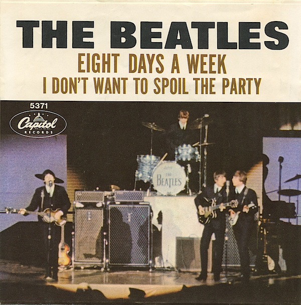 The-Beatles-Eight-Days-A-Week-single-2