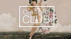 Cultur3 Club. Makma