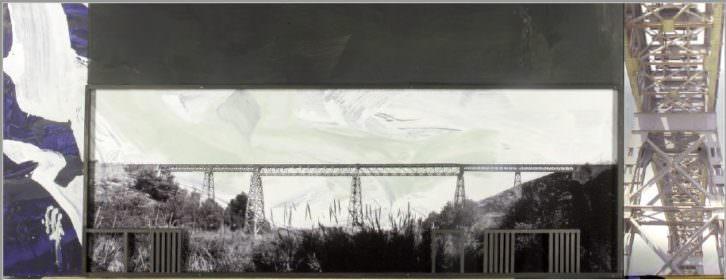 imagen Alcaraz