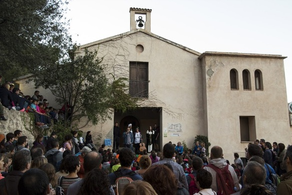 16-10-15 Nit contes Castell (4) [red]