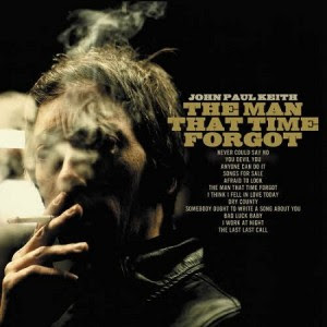 (2011) The man that time forgot