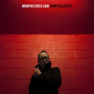 (2013) Memphis Circa 3AM