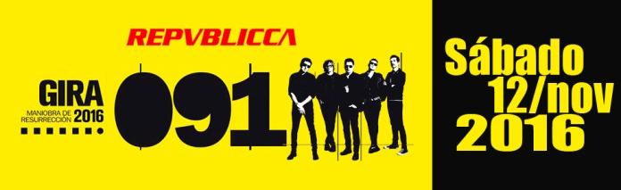 2016-11-12-091-republicca
