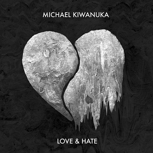 13 - Michael Kiwanuca- Love & hate