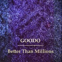 24 - goodo-better-than-millions-1