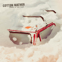 32. cotton-mather-death-of-the-cool-1