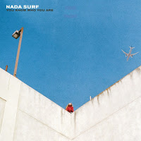 35. nada-surf-you-know-who-you-are