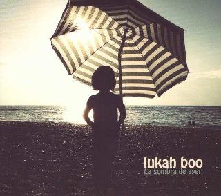 36. Lukah-Boo-la-sombra-de-Ayer