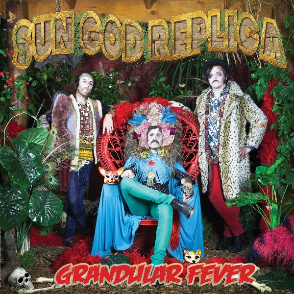 37. sun-god-replica-grandular-fever-1