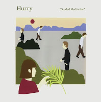 38. hurry-guided-meditation