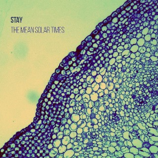 39. Stay-The-Mean-Solar-Times