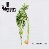 40. The-Mergers-With-A-Carrot-And-A-Stick