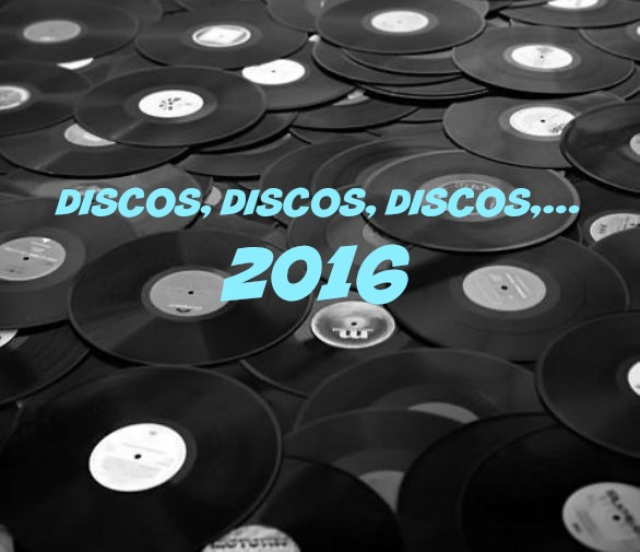 DISCOS-2016