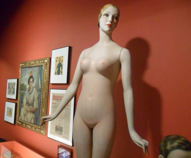 Inventando la tradición. Indumentaria e Identidad. Museu Valencià d'Etnologia.