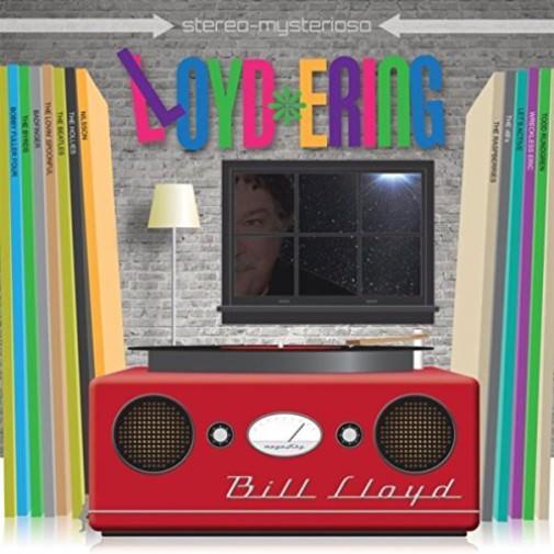bill-lloyd-lloydering