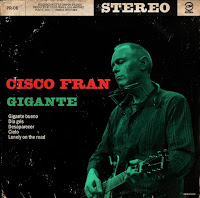 cisco-fran-gigante-ep-2016-1