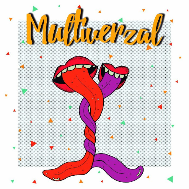 multiverzal-mazzola-azcurra