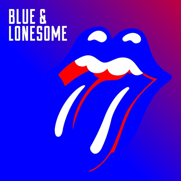 rolling-stones-blue-lonesome-1