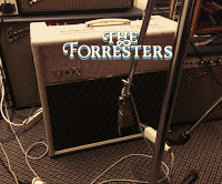 the-forresters-ep