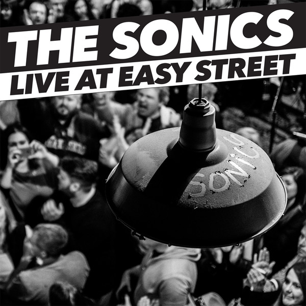 the-sonics-live-at-easy-street-1