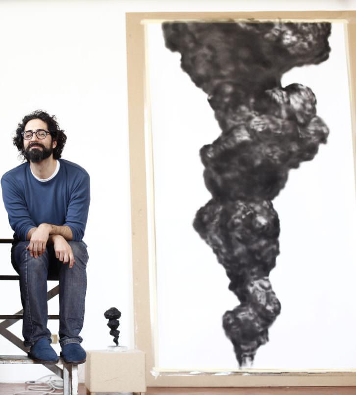 Jesús Herrera Foto2