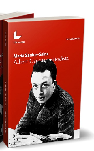 Albert Camus. Makma