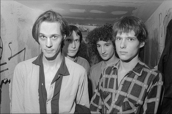 --- television - marquee moon - 4